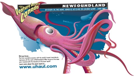 uhaul_squid